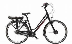 Stella E Bike : e bikes elektrische fietsen stella de grootste e bike ~ Kayakingforconservation.com Haus und Dekorationen