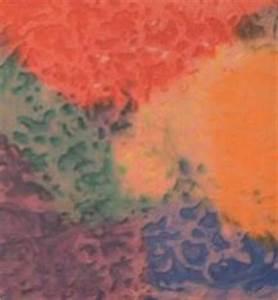 Basteln Mit Wachs : bastelideen kunst und maltechnik kindergarten workshop ~ Orissabook.com Haus und Dekorationen