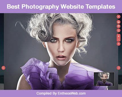 carve template joomla responsive use some of your most captivating pics that you have