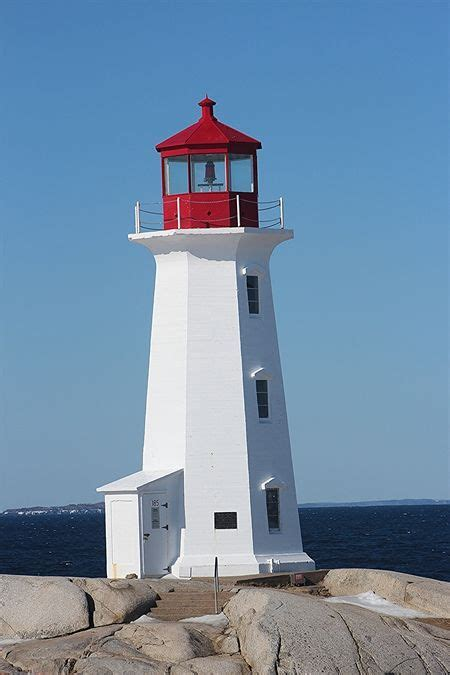 halifax to peggy s cove distance 87 best peggy s cove images on pinterest nova scotia
