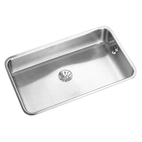 shallow undermount kitchen sink kitchen sinks at the home depot 5174