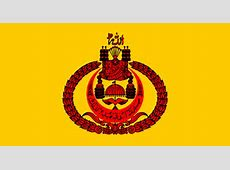 Royal Standard Brunei