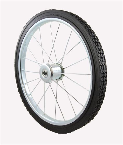 garden cart replacement wheels 20 in vermont cart garden way replacement semi pneumatic