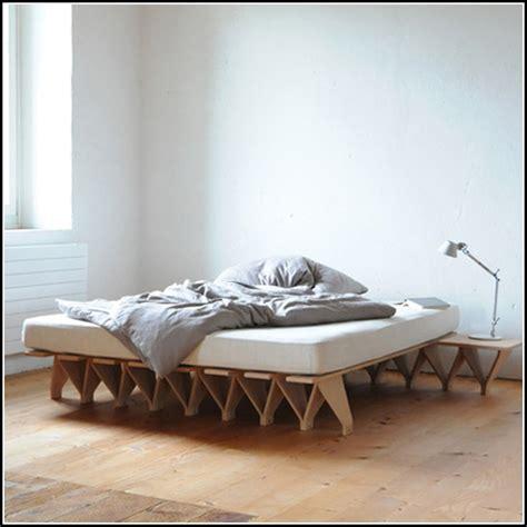 Tojo V Bett  Betten  House Und Dekor Galerie #yqajewrgjv