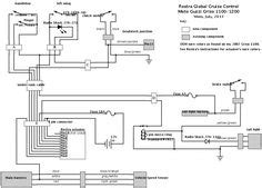 Cruise Control Wiring Diagram Freightliner
