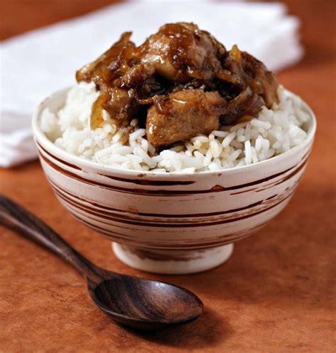 cuisine asiatique poulet les 25 meilleures idées de la catégorie recettes de poulet