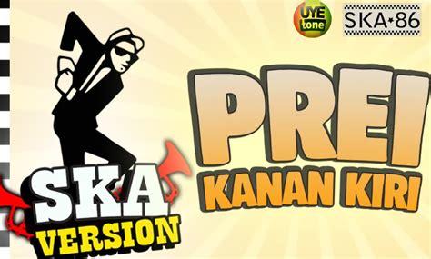 Download lagu mp3 & video: DOWNLOAD Lagu Ska 86 TERBARU MP3 TERLENGKAP - Hakekat Musik