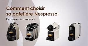 Machine Nespresso Promo : meilleure machine nespresso 2018 top 10 et comparatif ~ Dode.kayakingforconservation.com Idées de Décoration