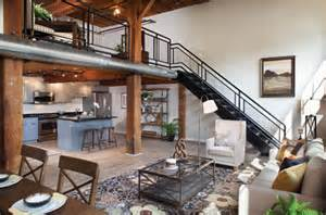 open floor plans with loft dna lofts boston 39 s luxur properties