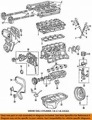 1981 Toyota Corolla Engine Diagram 3728 Julialik Es