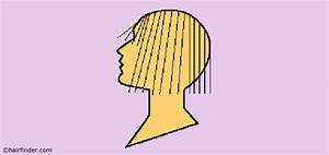 How To Cut A Blunt Bob With Bangs And Razor Texturing