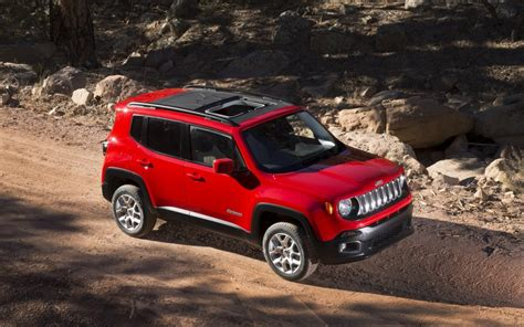 types of jeeps 2015 image 2015 jeep renegade size 1024 x 640 type gif