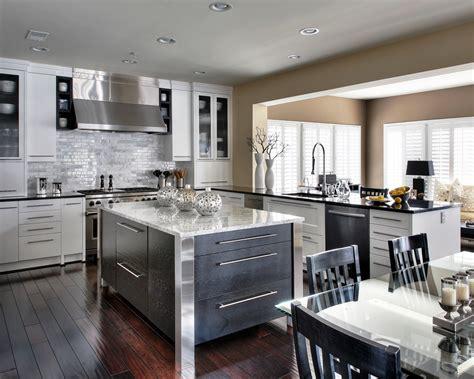 kitchen trends  homeadvisor countertop cabinet