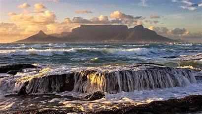 Cape Town Wallpapers