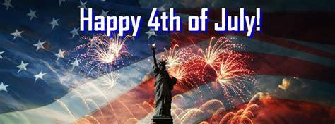 july fireworks   bangor