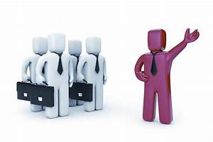 Leadership in Private Sector Organisations - Research ...