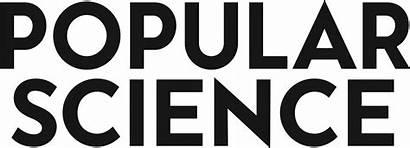 Science Popular Transparent Logos Junior Svg Headline