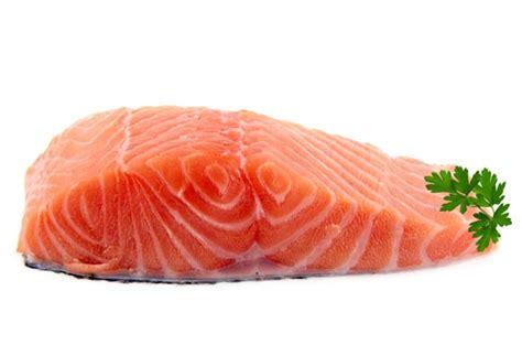 cuisine bebe 18 mois le saumon quot la cuisine de bébé quot mettez les petits pots dans les grands avec babymoov