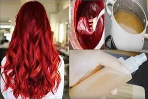 Kit Balayage Maison : coloration cheveux naturel maison coupes de cheveux pour cheveux courts ~ Melissatoandfro.com Idées de Décoration