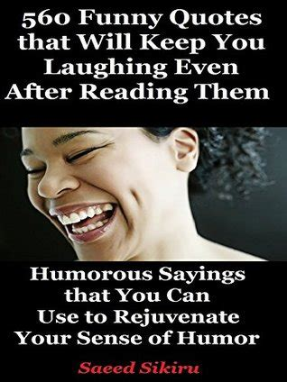 funny quotes  humorous sayings