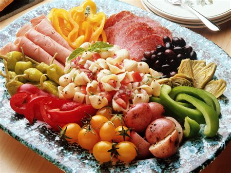 snack cuisine food images deli cold cuts hd wallpaper and
