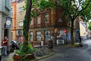 Schreinerei Köln Ehrenfeld : k ln insider tipps die besten stadtteile und sehensw rdigkeiten in k ln ~ Markanthonyermac.com Haus und Dekorationen
