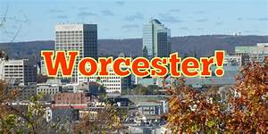 14 Things You Need to Know Before Moving to Worcester, MA ...
