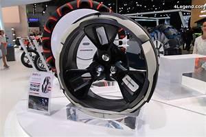 Pneu Hankook Avis 2017 : iaa 2017 hankook tire a pr sent 5 nouveaux concepts de pneus futuristes ~ New.letsfixerimages.club Revue des Voitures