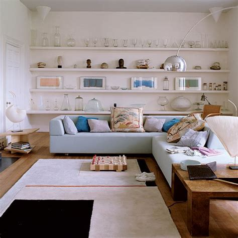 terence conran s new house book living room take a tour around terence conran 39 s family
