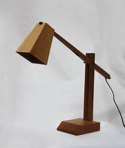 20, Incredible, Diy, Handmade, Reclaimed, Wood, Lighting, Designs