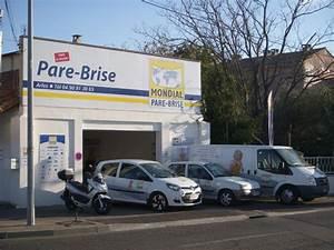 Dacia Arles : prix reparation pare brise r paration pare brise kit reparation fissure et impact pare brise ~ Gottalentnigeria.com Avis de Voitures