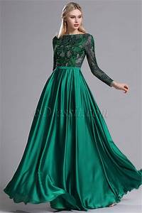 edressit turquoise lace appliques pleated prom evening With robe de cocktail combiné avec hipanema turquoise
