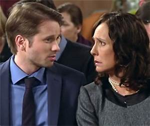 """My chat w/Tyler Ritter about """"The McCarthys,"""" dad John ..."""