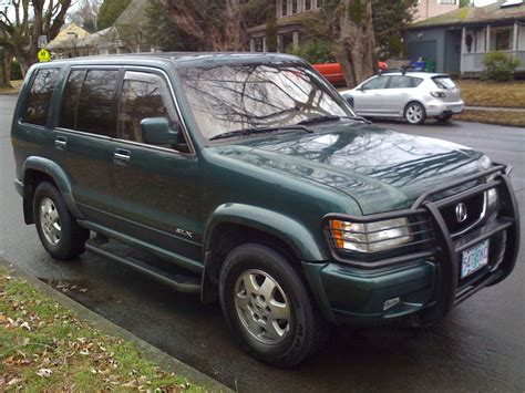 bigbutta 1999 acura slx specs photos modification info