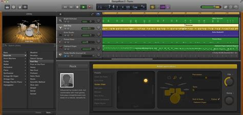 The Best Of Cheap Daw Recording Software 2015
