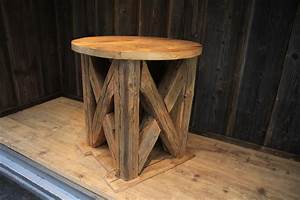 Tisch Aus Alten Balken : m bel aus altholz bayern altholz historische baustoffe ~ Michelbontemps.com Haus und Dekorationen