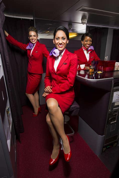 cabin attendants atlantic cabin crew aviation