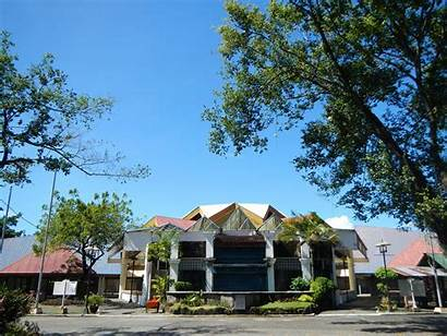 Village Paskuhan Fernando San Wikipedia Philippines Location
