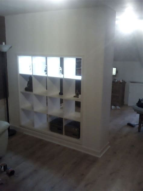 ikea room devider make the most of your open floor plan with ikea room dividers