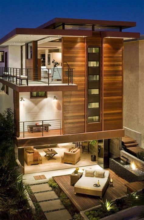 best home designs home design best modern house plans and designs worldwide