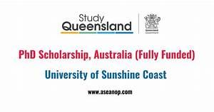 Chlamydia Vaccine Development PhD Scholarship, Australia ...