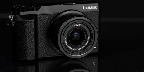 panasonic lumix dmc gx digital camera review reviewed