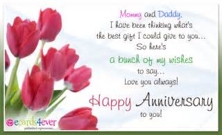 wedding anniversary greetings compose card wedding anniversary wishes anniversary cards happy anniversary greetings