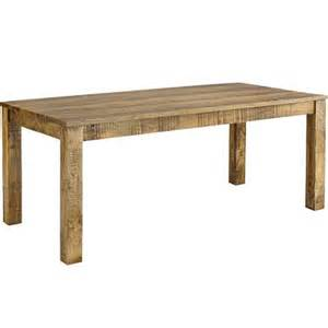parsons dining table java 76 quot pier 1 imports