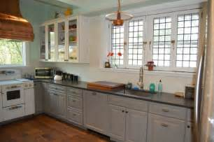 painted bathroom cabinet ideas gray painted kitchen cabinets farmhouse kitchen