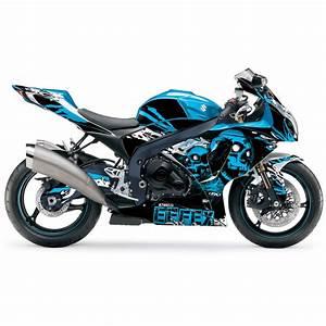 Suzuki Sport Bike   Wallpapers Gallery