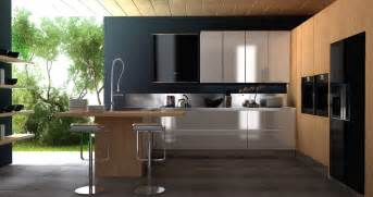 modern kitchen remodeling ideas modern style kitchen designs