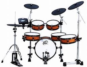 Batterie Electronique Occasion : acheter une batterie web music school ~ Dallasstarsshop.com Idées de Décoration