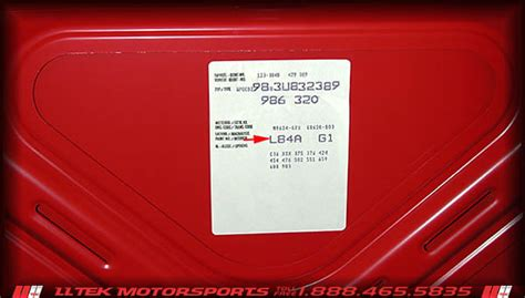 porsche red paint code paint code location porsche paint free engine image for