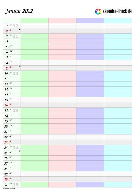In bayern gibt es folgende gesetzliche feiertage 2021 die man sich gleich in seinen kalender eintragen sollte. Wochenkalender 2021 Zum Ausdrucken Kostenlos / Kalender 2021 mit Kalenderwochen und Feiertagen ...